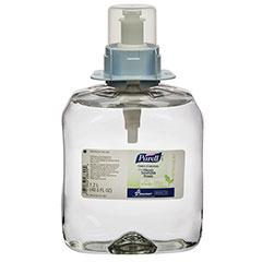 PURELL® SKILCRAFT® Instant Hand Sanitizer Foam
