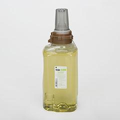 GOJO® SKILCRAFT® Citrus Ginger Foam Hand & Showerwash