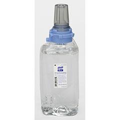 PURELL® SKILCRAFT® Advanced Skin Nourishing Instant Hand Sanitizer Foam