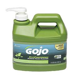 GOJO® SKILCRAFT® Multi Green Hand Cleaner - 1/2 Gallon