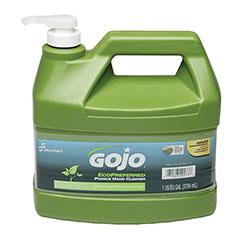 GOJO® SKILCRAFT® Multi Green Hand Cleaner - 1 Gallon