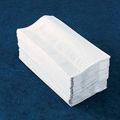 Paper Napkin - Dinner Size - 272 sq inch