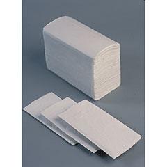 Paper Napkin - Dinner Size - 217 sq inch