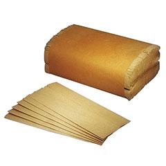 C-FoldKraft Paper Towel - 12 Bundles/Box