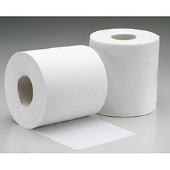 SKILCRAFT® Toilet Tissue Navy Pack