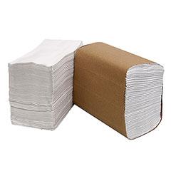 Paper Napkin - Navy Pack