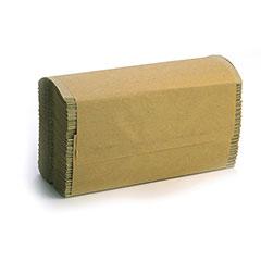 C-FoldKraft Paper Towel - 7 Bundles/Box