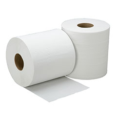 Center Pull-Paper Towel