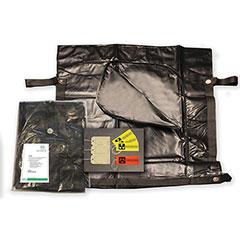 Disaster Bag Kit