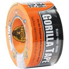 Gorilla® Duct Tape