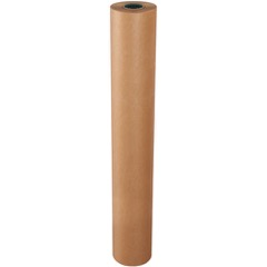 "48"" - 75# Anti-Slip Paper Roll"
