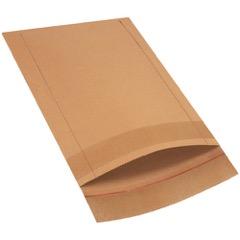 Jiffy Rigi Bag® Mailers