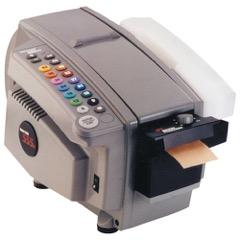 Better Pack® - 555eS Electric <br/>Paper Tape Dispenser