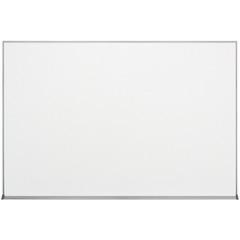 Standard Melamine Dry Erase Boards