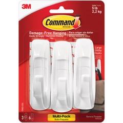 3M™ Command™ Hooks