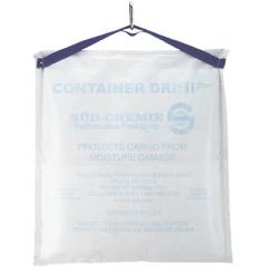 Container Dri® II Desiccant Bags
