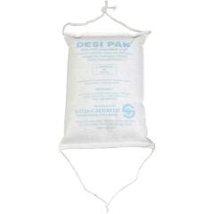 String Sewn Desiccant Bags