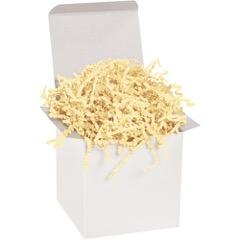 Crinkle Paper 40 lbs