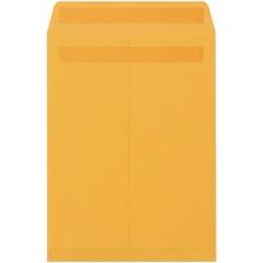 Kraft Redi-Seal Envelopes