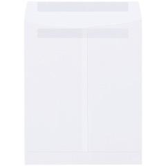 White Redi-Seal Envelopes