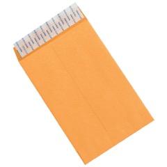 Kraft Self-Seal Envelopes