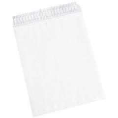 White Self-Seal Envelopes