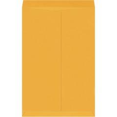 Kraft Jumbo Envelopes