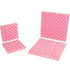 Convoluted Anti-Static Foam Sets