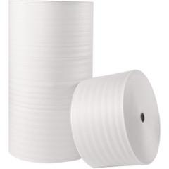 UPSable Air Foam Rolls