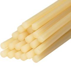 Industrial Glue Sticks