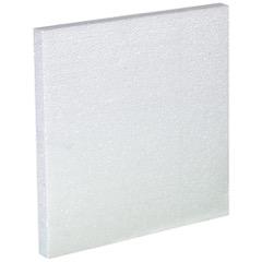 Haz Mat Bulk Foam Inserts