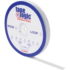 Tape Logic® - Individual Strips