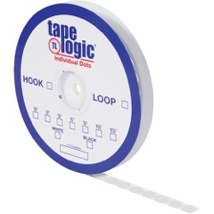 Tape Logic® Individual Dots