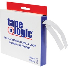 Tape Logic® - Combo Packs