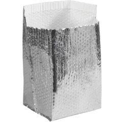 Cool Shield Insulated Box Liners