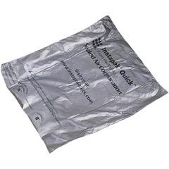 Instapak Quick® Expanding Foam Bags