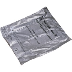Instapak Quick® Expanding Foam Bags - Bulk Packs