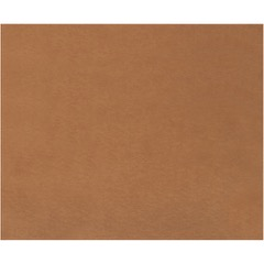 Anti-Slip Pallet Paper Sheets