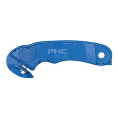DSC-301™ Multi-Purpose Disposable Safety Cutter