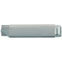 HC-900 Economy Steel Box Cutter