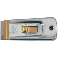 MS-410 Scraper Knife