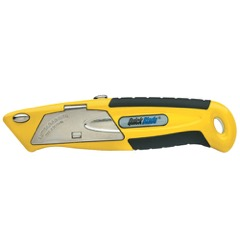 QBA-375 QuickBlade® Auto-Load Knife