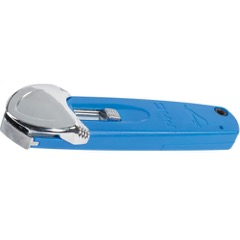 S7® Premium Safety Cutter Utility Knife - Ambidextrous