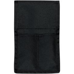 UKH-325 2 Pocket Nylon Holster