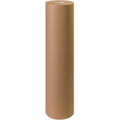 Virgin Kraft Paper Rolls
