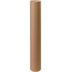 Kraft Paper Rolls - 50 lb.