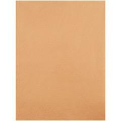 Kraft Paper Sheets - 50 lb.