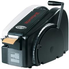 Marsh® - TD2100 Manual <br/>Paper Tape Dispensers