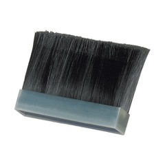 Marsh® - TD2100 Electric <br/>Paper Tape Dispenser