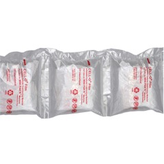 MINI PAK'R™ Air Cushioning Rolls